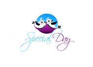 Wedding Photography Logo - Entry #73