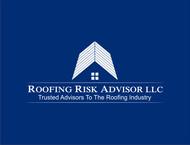 Roofing Risk Advisors LLC Logo - Entry #77