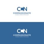 Compassionate Caregivers of Nevada Logo - Entry #156