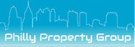 Philly Property Group Logo - Entry #4