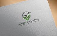 Sharon C. Brannan, CPA PA Logo - Entry #77