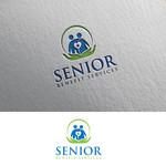 Senior Benefit Services Logo - Entry #125