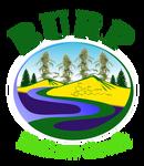 Burp Hollow Craft  Logo - Entry #280