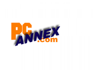 Online Computer Store Logo - Entry #77