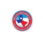 Texas Renters LLC Logo - Entry #89
