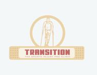 Transition Logo - Entry #43