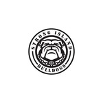 Strong Island Bulldogs Logo - Entry #1