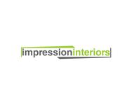 Interior Design Logo - Entry #101