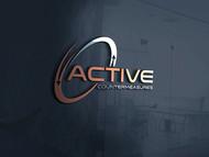 Active Countermeasures Logo - Entry #193