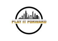 Play It Forward Logo - Entry #269