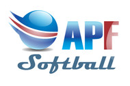 Logo needed for Fastpitch Softball division of company - Entry #5