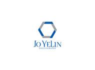 Rachael Jo Photography Logo - Entry #277