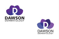 Dawson Dermatology Logo - Entry #177