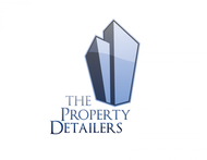 The Property Detailers Logo Design - Entry #5