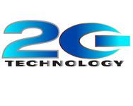 2G Technology Logo - Entry #21