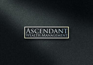 Ascendant Wealth Management Logo - Entry #231