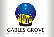 Gables Grove Productions Logo - Entry #87