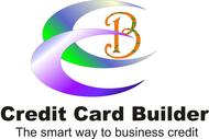 CCB Logo - Entry #115