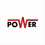 POWER Logo - Entry #279