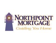 Mortgage Company Logo - Entry #42
