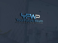 YourFuture Wealth Partners Logo - Entry #343