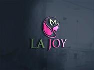 La Joy Logo - Entry #88