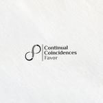 Continual Coincidences Logo - Entry #251