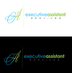 Executive Assistant Services Logo - Entry #49