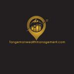 Tangemanwealthmanagement.com Logo - Entry #88
