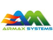Logo Re-design - Entry #135