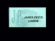 James Pryce London Logo - Entry #11