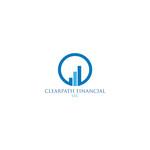 Clearpath Financial, LLC Logo - Entry #38