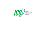 Impact Consulting Group Logo - Entry #47