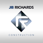 Construction Company in need of a company design with logo - Entry #43