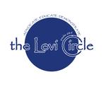The Levi Circle Logo - Entry #33