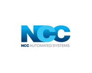 NCC Automated Systems, Inc.  Logo - Entry #166