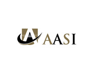 AASI Logo - Entry #176