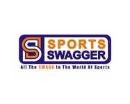 Sports Swagger Logo - Entry #71