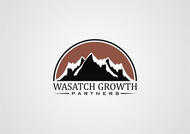 WCP Design Logo - Entry #59