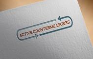 Active Countermeasures Logo - Entry #133