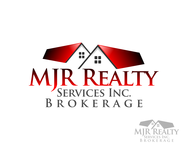 MJR Realty Services Inc., Brokerage Logo - Entry #16
