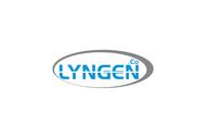 Lyngen Co. Logo - Entry #70