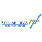Stellar Ideas Logo - Entry #45