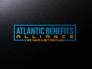 Atlantic Benefits Alliance Logo - Entry #29