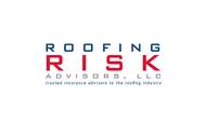 Roofing Risk Advisors LLC Logo - Entry #129