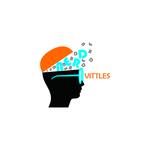 Nerd Vittles Logo - Entry #57