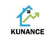 Kunance Logo - Entry #77