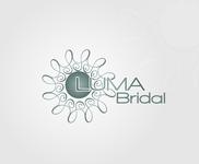 Luma Salon Logo - Entry #170