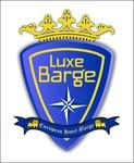 European Hotel Barge Logo - Entry #44