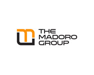 The Madoro Group Logo - Entry #3